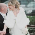 Kristina & Ivan | Hochzeit | Schwetzingen | Deutschland