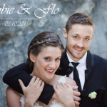 Debbie & Flo | Hochzeit | Isny | Deutschland