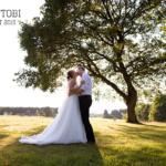 Tina & Tobi | Hochzeit | Deutschland