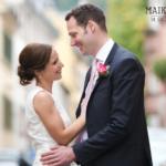 Maike & Tom | Hochzeit | Heidelberg | Deutschland